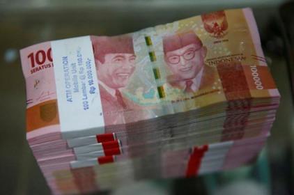 Indonesia muốn giảm thâm hụt ngân sách xuống 4.85% GDP vào năm 2022