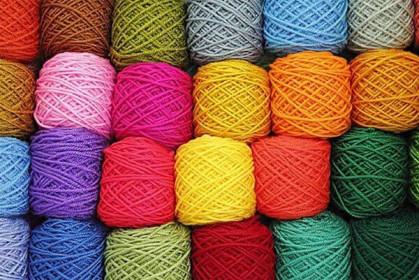 Ấn Độ gia hạn thời gian trả lời về chống bán phá giá sợi đàn hồi filament