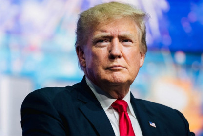 Taliban tiếp quản Afghanistan chóng vánh, ông Trump kêu gọi TT Biden từ chức