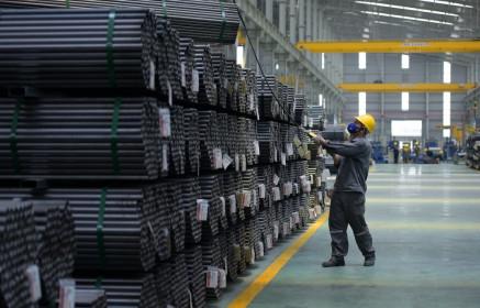 Hạn chế điều tra phòng vệ thương mại: Cần đa dạng hóa thị trường xuất khẩu