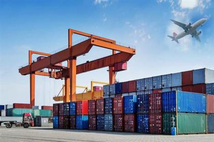 Vận tải và Xếp dỡ Hải An (HAH): Cổ đông lớn vừa mua thêm 672.100 cổ phiếu