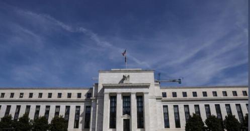 Fed cân nhắc đến khả năng thu hẹp chương trình kích thích tiền tệ từ giữa năm sau