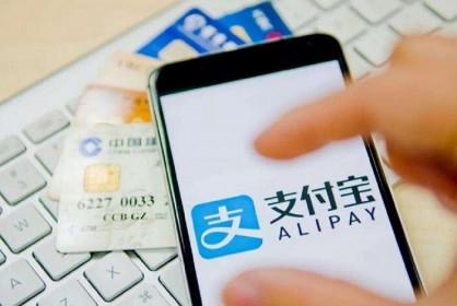 Tại sao người Trung Quốc lại tiêu dùng rất ít và tiết kiệm nhất thế giới?