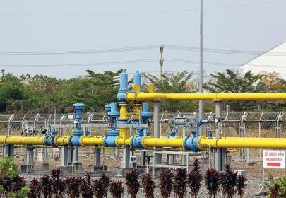 Phân phối khí thấp áp Dầu khí Việt Nam (PGD) lên kế hoạch trả cổ tức năm 2020 với tỷ lệ 20%