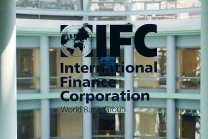 IFC cam kết hỗ trợ kỷ lục 3,8 tỷ USD các doanh nghiệp tư nhân khu vực châu Á-Thái Bình Dương