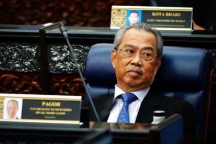 Chính trường Malaysia: Đã bất an, lại bất ổn