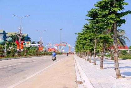 Từ 0 giờ ngày 19/8, thị xã Cửa Lò và huyện Nghi Lộc (Nghệ An) thực hiện Chỉ thị 16/CT-TTg