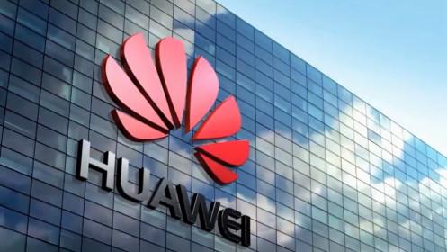 Mỹ-Trung Quốc căng thẳng, Huawei từ bị 'dội gáo nước lạnh' đến phải hứng đòn đau