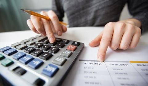 Ngành thuế Hà Nội: Kịp thời tháo gỡ vướng mắc cho doanh nghiệp