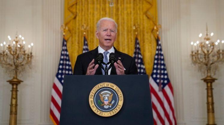 """Chuyên gia chỉ ra điều tối kỵ Mỹ """"vô tình"""" phạm phải ở Afghanistan"""