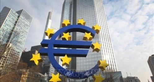 Kinh tế Eurozone tăng trưởng 2% trong quý II/2021