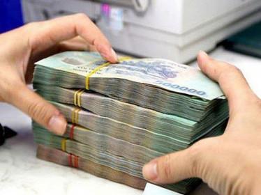Phú Thọ: Cựu cán bộ ngân hàng lừa hơn 1,3 tỷ đồng để lấy tiền đánh bạc