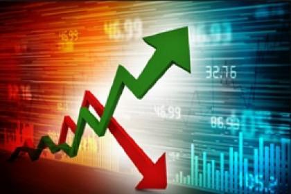 """Ngày 19/08/2021: 10 cổ phiếu """"nóng"""" dưới góc nhìn PTKT của Vietstock"""