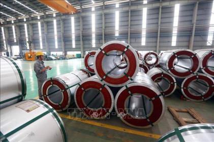 Chấm dứt điều tra chống bán phá, chống trợ cấp ống thép chính xác của Việt Nam