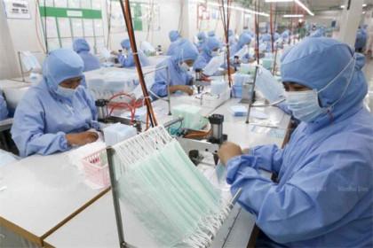 Thái Lan triển khai chương trình 'Hộp cát nhà máy' để bảo vệ ngành xuất khẩu