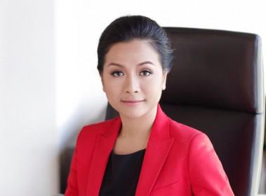 Yeah1 (YEG): Cổ đông lớn Trần Uyên Phương đã bán ra 1,36 triệu cổ phiếu