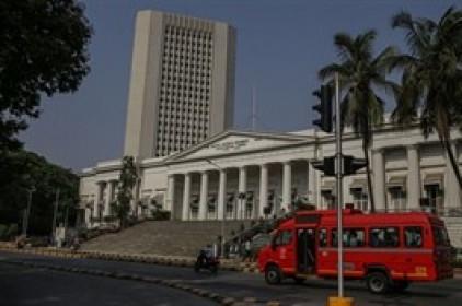 Chứng khoán Ấn Độ liên tục phá kỷ lục, khối ngoại rót 7,200 tỷ USD từ đầu năm