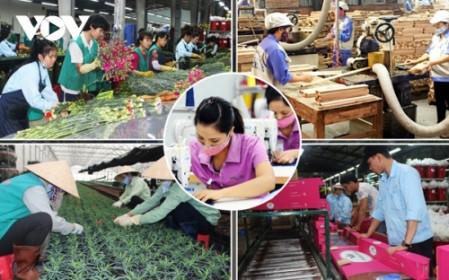 TIN NÓNG CHÍNH PHỦ: Khơi thông đầu tư, kinh doanh, hỗ trợ phòng chống dịch