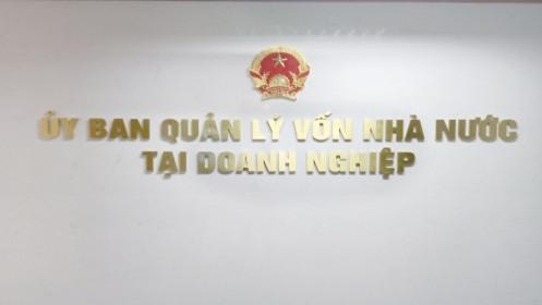 Ủy ban Quản lý vốn Nhà nước tại doanh nghiệp yêu cầu PVN khẩn trương xem xét kiến nghị của nhà đầu tư tại gói thầu EPC nhà máy Điện Nhơn Trạch 3 và 4