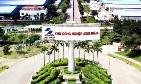 Sonadezi Long Thành (SZL) chốt quyền trả cổ tức năm 2020 bằng tiền, tỷ lệ 30%
