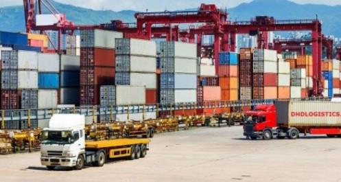 Nhận định về địa bàn xuất khẩu 7 tháng đầu năm