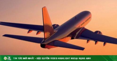 Nóng tuần qua: Một hãng hàng không vừa bị huỷ bỏ giấy phép bay chỉ sau hơn 3 năm cấp phép