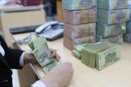 Giao dịch cổ phiếu VIB không báo cáo, nhà đầu tư bị phạt 70 triệu đồng