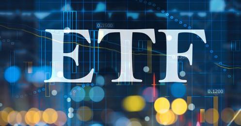 Hai quỹ ETF ngoại sẽ thêm VCI, KDC và DGC, không loại cổ phiếu nào trong kỳ cơ cấu tháng 9?