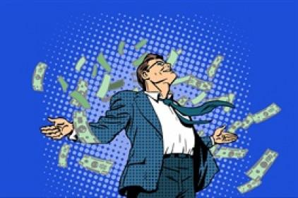 Dòng tiền tiếp tục đổ vào VNM ETF trong tuần giữa tháng 8