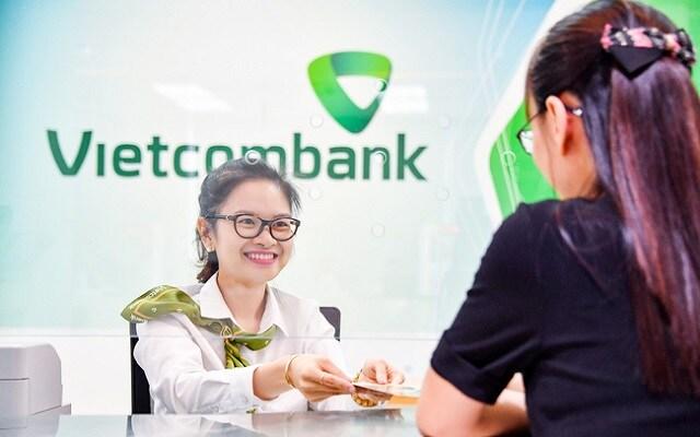 SSI Research: Vietcombank giảm thu nhập lãi hơn 7.000 tỷ đồng do hạ lãi suất