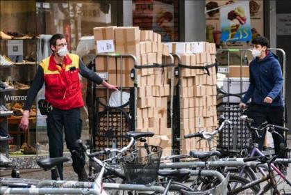 """Hàng Đức đối mặt sự cạnh tranh mạnh mẽ của hàng Trung Quốc tại """"sân nhà"""""""