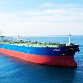 Cổ đông lớn muốn thoái toàn bộ vốn tại PVTrans Pacific