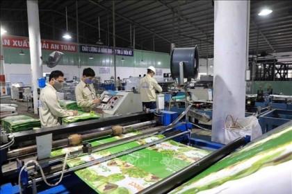 Thuận Đức dự kiến phát hành 230 tỷ đồng trái phiếu, lãi suất 9%/năm