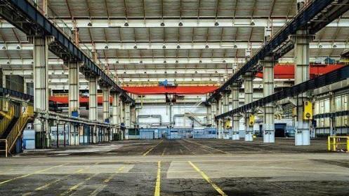 Bất động sản logistics châu Á: Úc, Singapore ổn định; Indonesia, Malaysia gặp khó