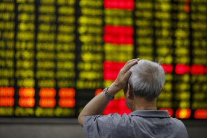 Tâm lý thị trường 26/8: Rủi ro vẫn hiện hữu