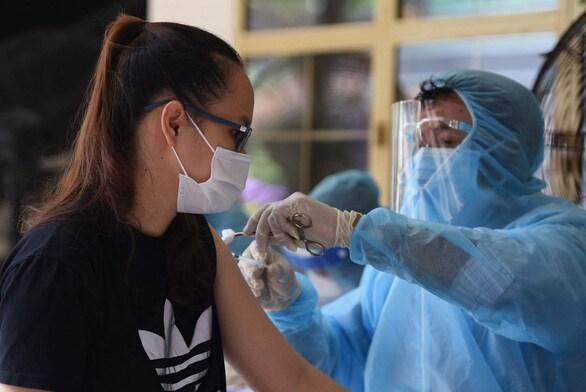 Chính phủ yêu cầu xem xét cho một doanh nghiệp Đồng Nai nhập 15 triệu liều vắc xin Pfizer