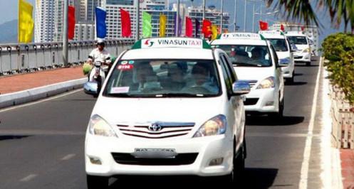 Vinasun (VNS): Cổ phiếu tiếp tục giữ nguyên diện bị cảnh báo